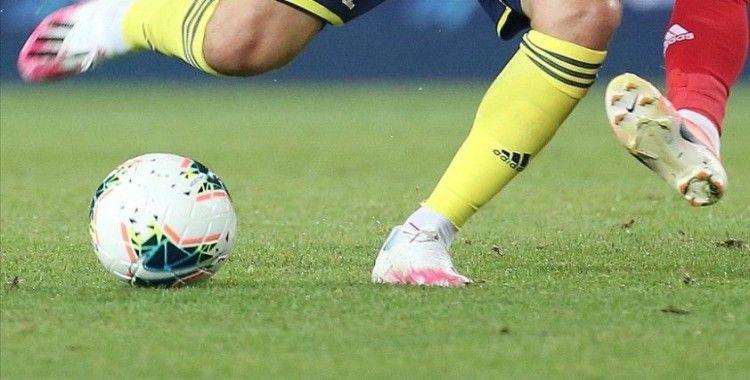 Sivasspor Fenerbahçe'yi konuk edecek