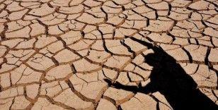 'Türkiye'nin kuraklıkla mücadelede en büyük kozu temiz enerji'