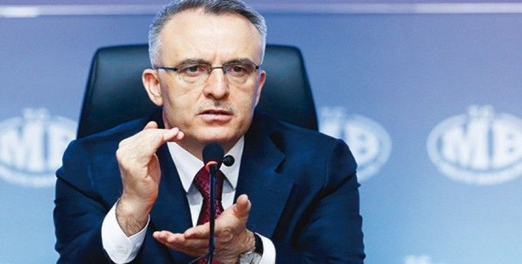 Piyasalar Merkez Bankası PPK toplantısına odaklandı