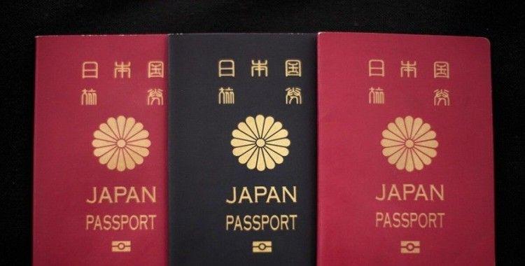 Japon yargısı, çifte vatandaşlık yasağına kalkan oldu