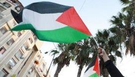 Filistin'de seçimlerin yapılması kararı halkı ikiye böldü