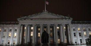 ABD Hazine Bakanı Yellen'ın özel kalem müdürü bir Türk olacak