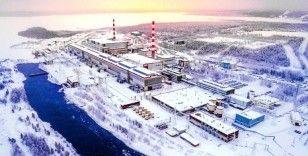 """""""Temiz enerji, Covid-19 sonrası ekonomik iyileşme çabalarının merkezinde olmalı"""""""