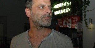 Darp iddiasıyla hakkında dava açılan ünlü oyuncu Ozan Güven'in yargılanmasına başlanıyor