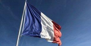 Uluslararası STK'ler Müslümanlara karşı ayrımcılığı artırdığı gerekçesiyle Fransa'yı BM'ye şikayet etti