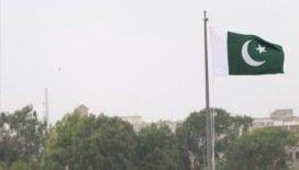 Pakistan, BM Genel Sekreteri'ni 'Keşmirli' liderin serbest bırakılması için girişimde bulunmaya çağırdı