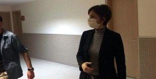 Kaftancıoğlu'na, 'özel hayatın gizliliğini ihlale azmettirme'den 6 yıla kadar hapis istemi