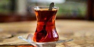 Seyyar çay satıcıları: Günde 100 bardaktan fazla çay satıyoruz