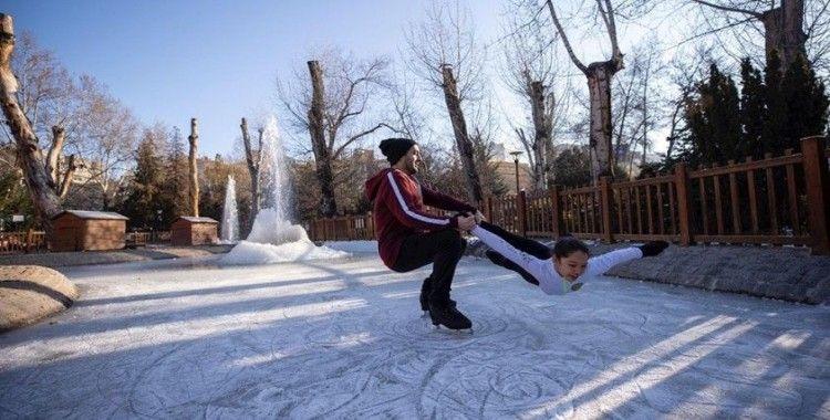 Rusya değil Ankara