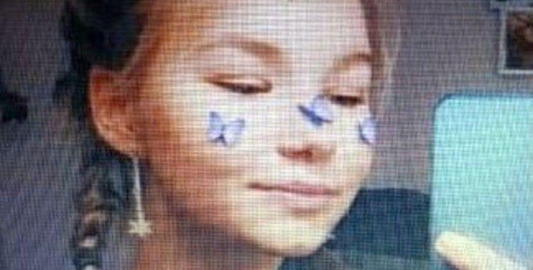 Polonya'da 13 yaşındaki çocuk, hamile kaldığı 14 yaşındaki arkadaşı tarafından öldürüldü