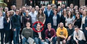 Navalny'in karargah koordinatörü Stepanov tutuklandı