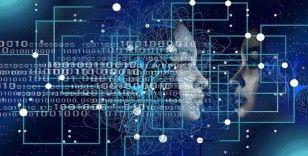 Prof. Dr. Cem Say: Yapay zekaya bağlı olarak bazı meslekler tümüyle ortadan kalkabilir
