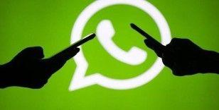 WhatsApp milyonlarca kullanıcısını kaybetti: Telegram 25 milyon kullanıcı kazandı