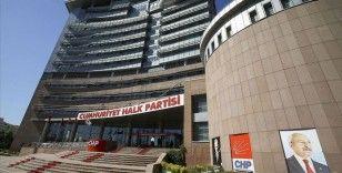 Antalya İbradı Belediye Başkanı Serkan Küçükkuru, CHP'den istifa etti