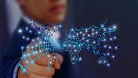 Yapay zeka yarışında ABD'nin liderliği devam ederken Çin aradaki açığı hızla kapatıyor