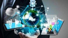Teknoloji ile ilgili teklif yasalaştı: Vergi istisnası 2028'e uzatıldı