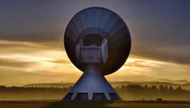 Ankara ve Konya arasına Uydu Vadisi kurulacak