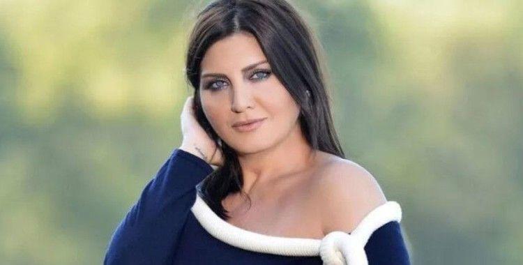 Sibel Can'ın 'ikinci el cip' davasında İstinaf Mahkemesi kararı bozdu