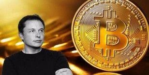 Musk'ın Bitcoin alımı herkese yaradı