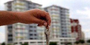 TİHEK bekar erkeğe ev kiralamayan emlakçı ve ev sahibine 'ayrımcılık' gerekçesiyle ceza verdi