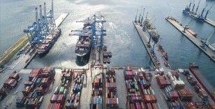 TÜİK, Aralık 2020 dönemi dış ticaret endekslerini açıkladı