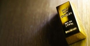 BDDK'den bankaların topladıkları fiziki altınların değerlemesine ilişkin düzenleme