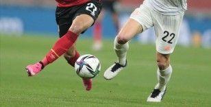 FIFA Kulüpler Dünya Kupası yarın sahibini bulacak