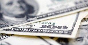 ABD'de bütçe açığının bu yıl 2,3 trilyon doları bulması bekleniyor