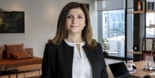 Aktif Bank Genel Müdürü Oğan: Bankacılık sektörü yeni bir çehre kazanıyor