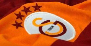 Galatasaray, hazırlıklara başladı