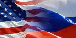 ABD'den Rusya'ya 'Kırım' uyarısı