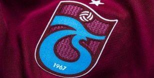 Trabzonspor'da bir oyuncunun daha testti pozitif çıktı