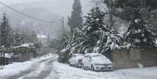 Meteorolojiden İstanbul için yeni açıklama: 2 güne dikkat