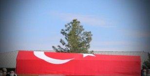 Gara'da PKK tarafından alıkonularak şehit edilen vatandaşlardan 2'sinin daha kimlikleri belirlendi