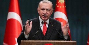Cumhurbaşkanı Erdoğan'a hakaret eden Geert Wilders hakkında soruşturma başlatıldı