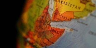 Afrika Birliği ve Birleşmiş Milletlerden Somalili liderlere 'diyalog' çağrısı