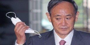 Japonya'da yalnızlık ve izolasyon sorunlarıyla ilgilenecek bir bakan atandı