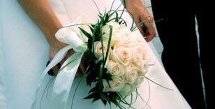 Mutlu yuva kurmak isteyen 1 milyondan fazla genç evlilik öncesi eğitimlere katıldı