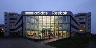 Adidas, Reebok'un satış sürecini başlattı