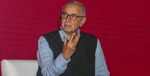 Psikolog ve yazar Prof. Dr. Cüceloğlu'nun ölümüne ilişkin soruşturma