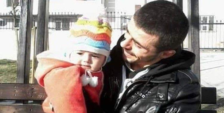 İkranur'un babası Serdar Tirsi: 'Cinayet aydınlatıldı ama soruşturma sürüyor'