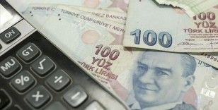 Yabancı ekonomistler TCMB'den faiz değişikliği beklemiyor