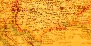 Teksas'ın bir kısmı elektrik kesintisiyle diğer kısmı yüksek elektrik faturalarıyla boğuşuyor