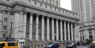 ABD'de temyiz mahkemesi Halk Bankasının itirazı karara bağlanana kadar davanın bekletilmesine hükmetti