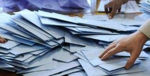 Eski Gürcistan Cumhurbaşkanı Saakaşvili'den erken seçim çağırısı