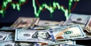 Capital Economics, dolar/TL için 6,25 öngörüsünde bulundu