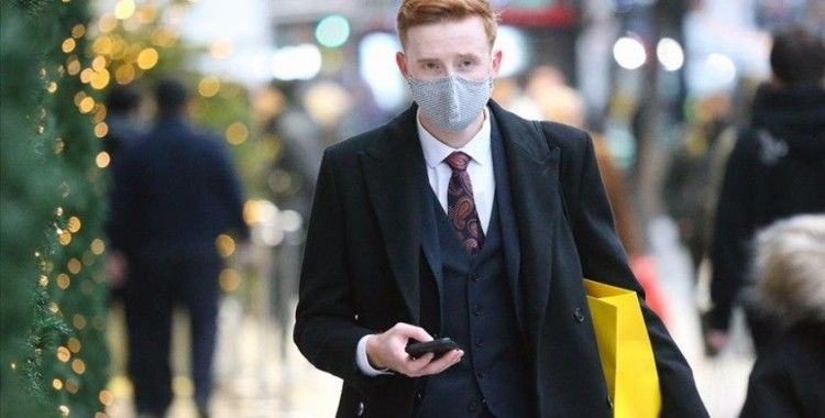 İngiliz mahkemesi: Sağlık Bakanı koruyucu malzeme alımında Kamu İhale Kanunu'nu ihlal etti