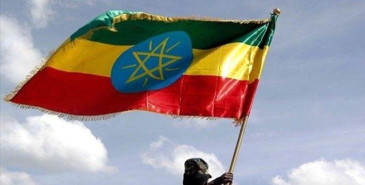 Etiyopya: Sudan ordusu iki halkı savaşa sürüklüyor