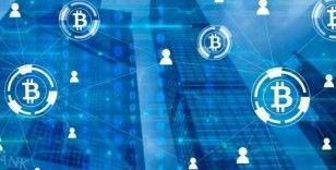 Kripto para piyasalarına düzenleme geliyor