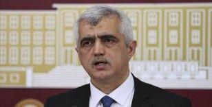 Yargıtay, HDP Milletvekili Gergerlioğlu'na verilen hapis cezasını onadı